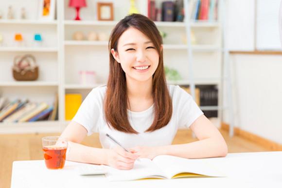 オンライン英会話と学習教材の併用は効果的なの?