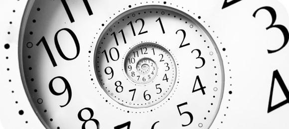 24時間いつでもどこでも受講できるオンライン英会話のメリットは?