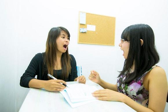 英語の学習で発音矯正は必要なの?