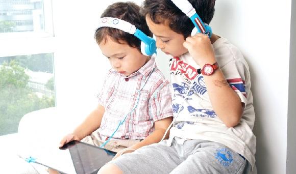 オンライン英会話は初心者の子供やキッズでも成果が出るの?