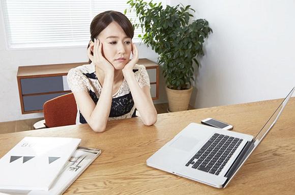 日本人講師が在籍しているオンライン英会話でレッスンを受けるデメリットは?