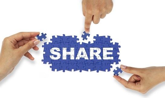 家族や友人とアカウントを共有できるオンライン英会話のメリット