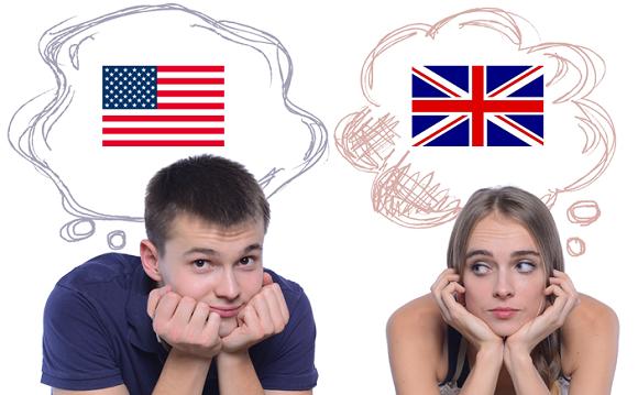 オンライン英会話でイギリス英語を学ぶメリット