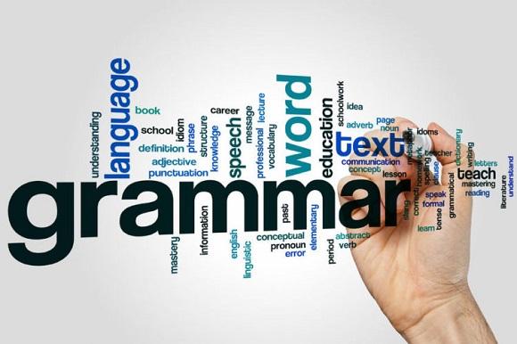 オンライン英会話を利用して単語や文法を学習しよう