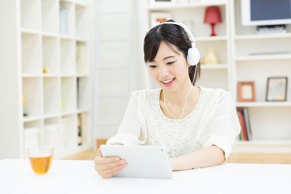 複数のカリキュラムが取り入れられたオンライン英会話に入会するメリットは?