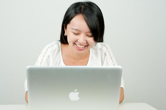 QQ English(QQイングリッシュ)のオンラインストアでテキストを購入しよう