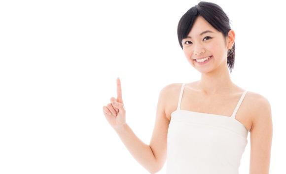 留学前や留学準備にオンライン英会話を利用するのは選択肢の一つ!