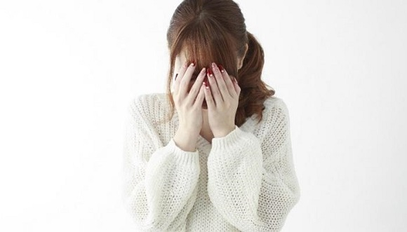 オンライン英会話で起こり得るトラブルとその対処法をチェック!
