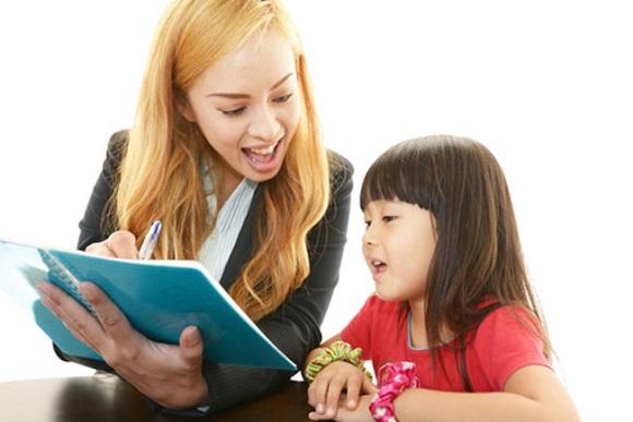 DMM英会話に年齢制限はあるの?何歳から受けられるの?