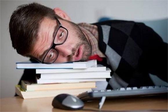 オンライン英会話が三日坊主で終わってしまう人は多い!