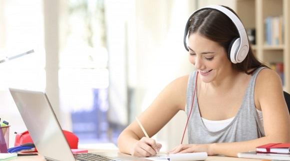 IELTS(アイエルツ)とはどのような英語の資格試験なの?