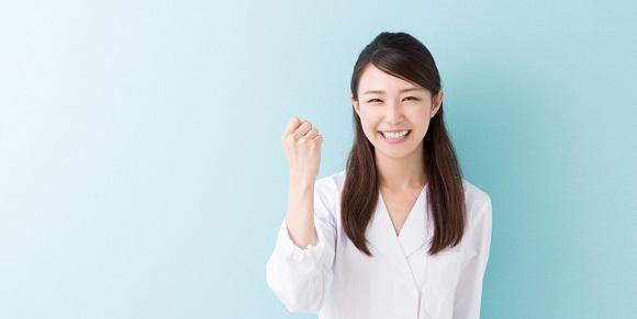 オンライン英会話の成果を出すために押さえておきたいポイントをチェック!