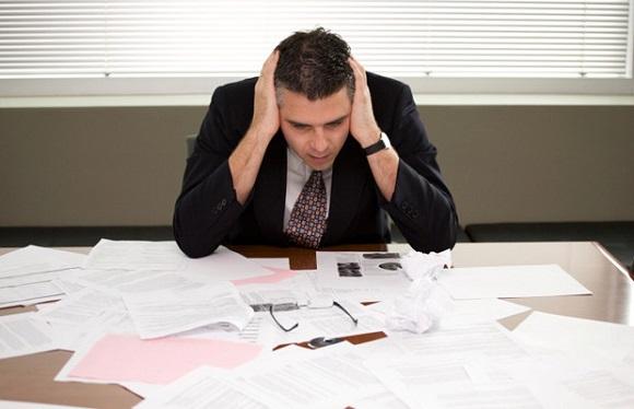 オンライン英会話には倒産や破産のリスクあり!