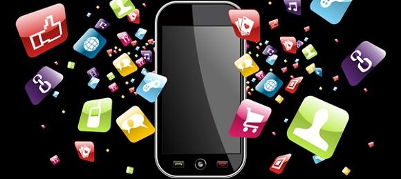 アプリを使ってレッスンを受けられるオンライン英会話スクール!