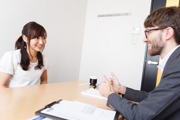 イケメン講師が在籍しているオンライン英会話でレッスンを受けるメリット