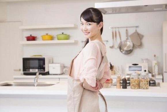 オンライン英会話は主婦から人気を得ているの?