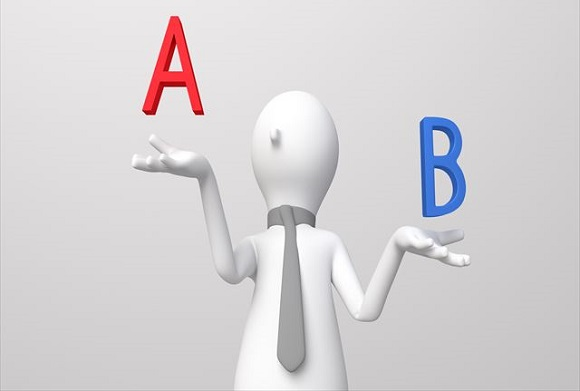 オンライン英会話と通学型の英会話教室を徹底比較