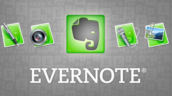 Evernote(エバーノート)とはどんなアプリ?