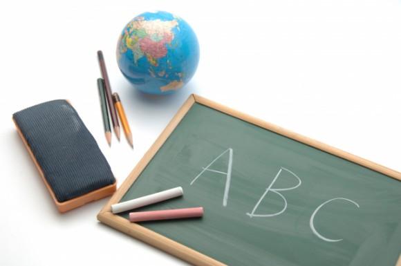 プロに英語を教わるにはオンライン英会話と通学型の英会話教室の2つ!