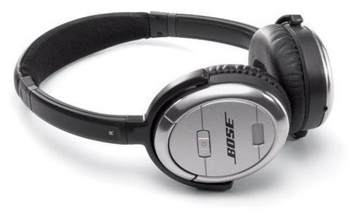 通話音声を重視する方はノイズキャンセラー付きのヘッドセット