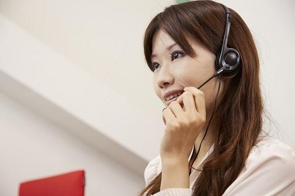 オンライン英会話のレッスンでヘッドセットは必要なの?