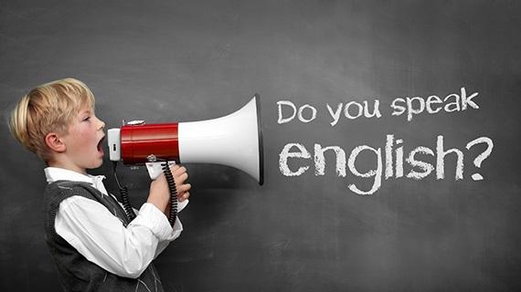 英語力を測りたい人におすすめ!