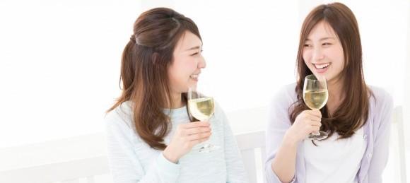 お酒を飲んでもオンライン英会話のレッスンは受けられるの?