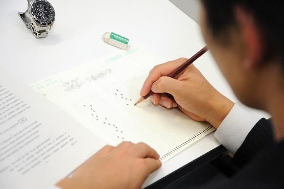 高校受験や大学受験の英語にはどんな特徴がある?