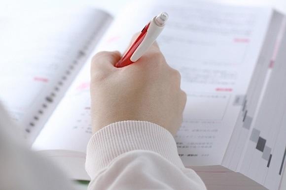 TOEICやTOEFLなど英語の資格試験の対策ができる