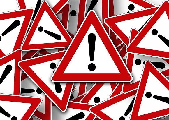 オンライン英会話の問題点や欠点&正しい対処法をチェック!