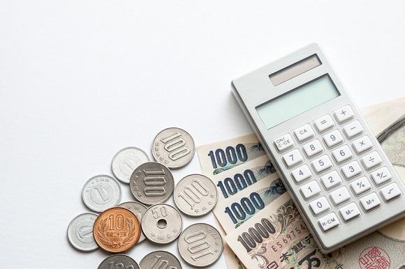DMM英会話の料金は2種類の支払い方法から選択可能!