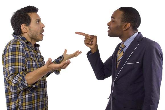 クレーム対応について学べるオンライン英会話スクールはこれだ!