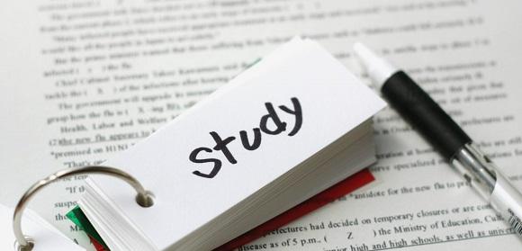 hanasoを使ったおすすめの勉強方法や学習方法のまとめ