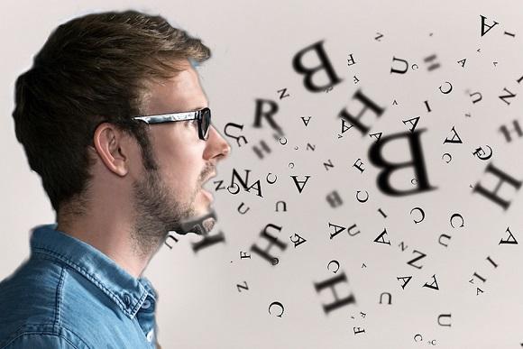 英語の発音を学習するメリットは大きい!