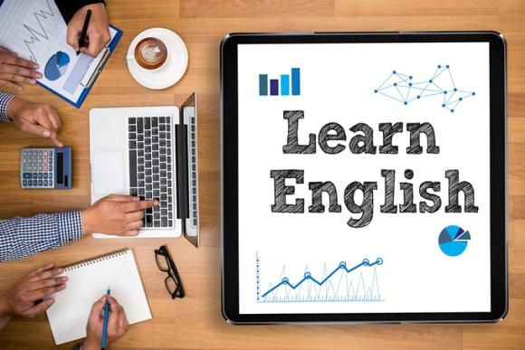 オンライン英会話のカリキュラム