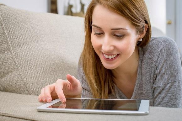 カナダ人とオンライン英会話のレッスンを受けるメリット