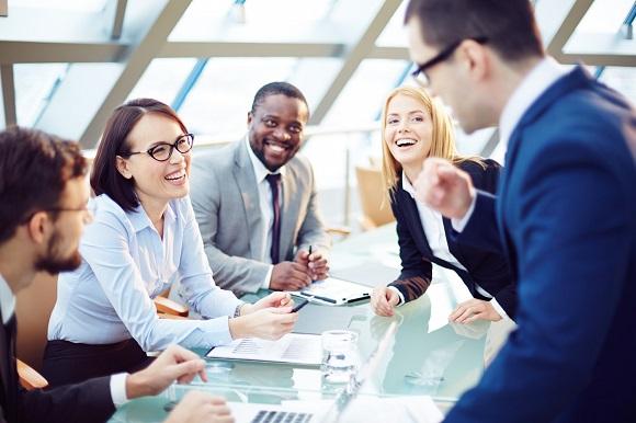外資系企業では高い英語力が必要なの?