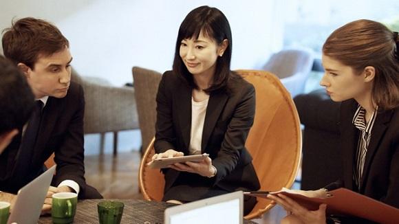 通訳案内士がオンライン英会話で英語を学習するメリット