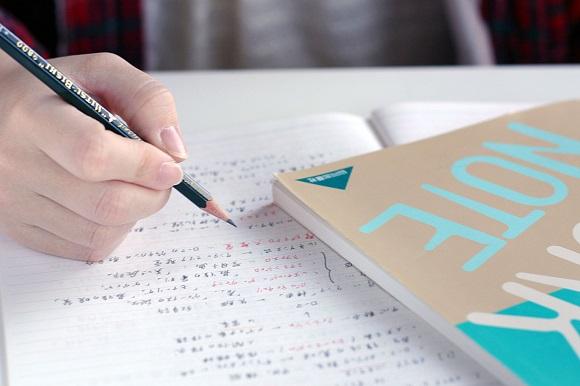 宿題が出るオンライン英会話に入会するメリット