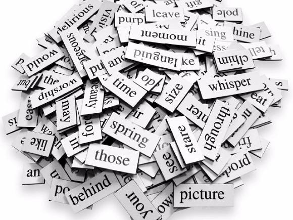 語彙力のアップを目指している人におすすめのオンライン英会話スクール3選!