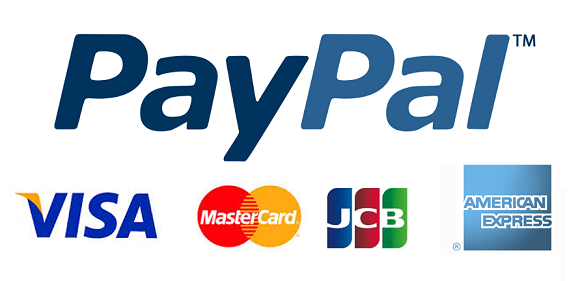オンライン英会話のレッスン料金をPayPal(ペイパル)で支払うメリットはこれだ!