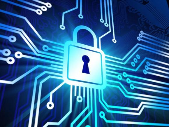 オンライン英会話のセキュリティ
