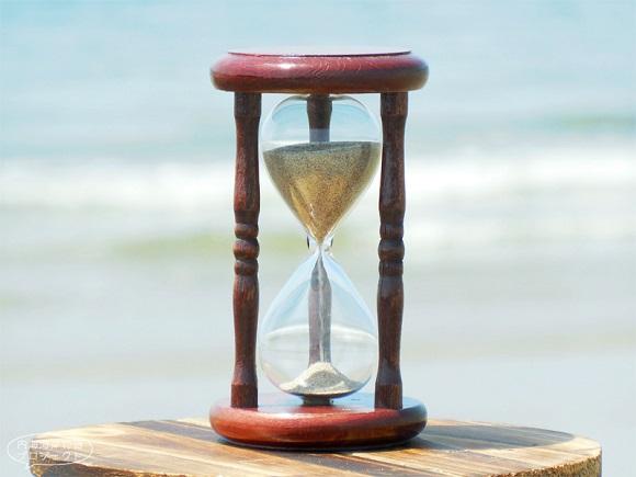 オンライン英会話のレッスンを受けて上達するまでの時間はどのくらい?