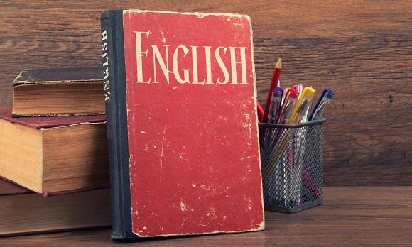 英語学習の自由度