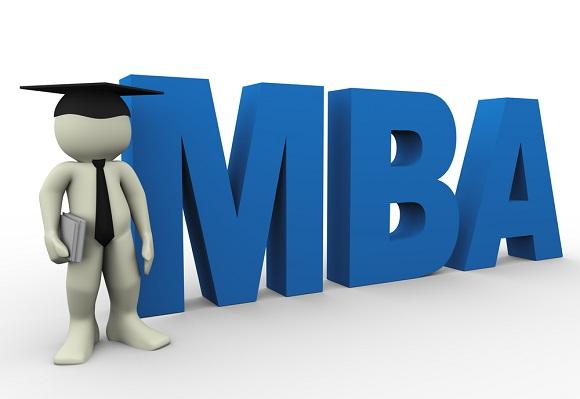 MBAを取得するメリットを挙げてみた