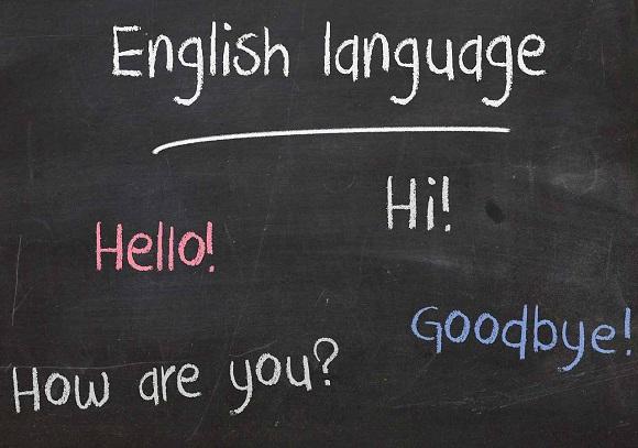 英語のフレーズ