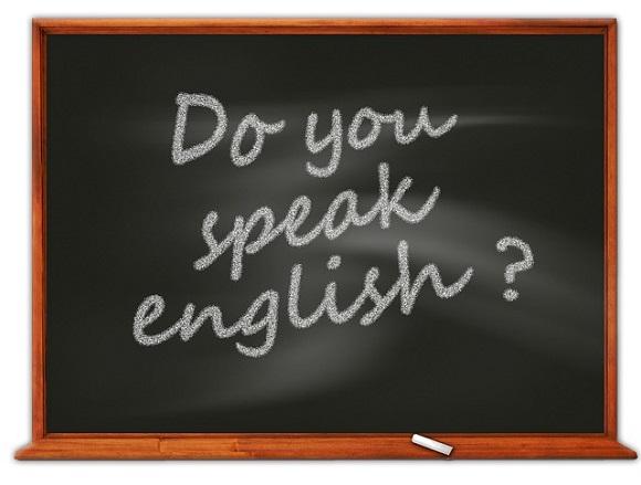 DMM英会話のスピーキングテスト