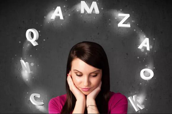 オンライン英会話で沈黙を作らないための対処法