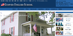 GOOVER ENGLISH SCHOOL