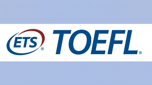TOEFL対策